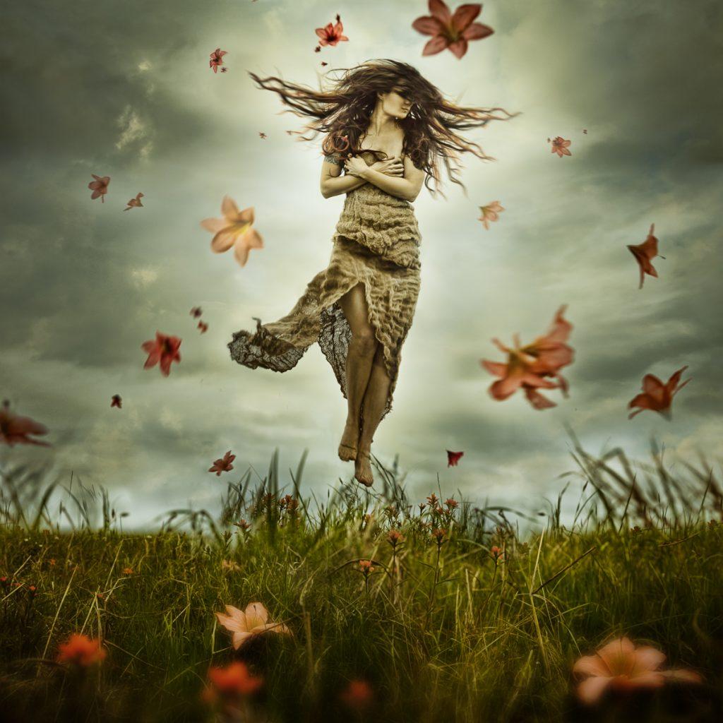 tatiana-lumiere-girl-rising